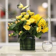 floral delivery paul florist flower delivery by st paul floral