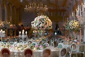 Wedding Hall Decorations Interesting Vintage Wedding Hall Decorations 74 On Wedding Table