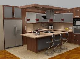 design modern kitchen home design ideas u2014 awesome kitchen furniture