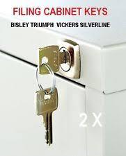 Triumph Filing Cabinets Triumph Filing Cabinets Ebay