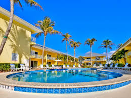 apartment fort myers beach 6 fl booking com