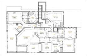 100 kitchen floor plans online kitchen floor plan layouts