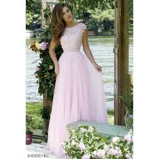 homecoming dresses with sleeves knee length google search
