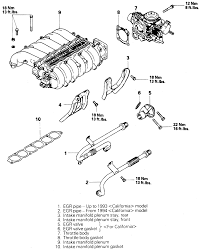 repair guides engine mechanical components intake manifold 1