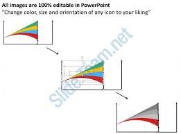 gap analysis powerpoint presentation slide template powerpoint