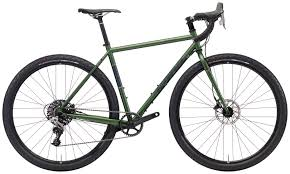 taille de cadre photo kona bikes road sutra sutra