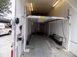 Trailer Garage 2008 Classic Stacker Trailer Tradewinds Coach U0026 Marine