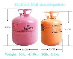 disposable helium tank helium balloon tank newradar gas helium tank helium balloon tank