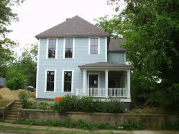 benjamin moore historic colors exterior revival on vance exterior paint