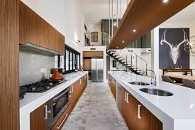 stylish kitchen ideas pin by evan garcia on stylish kitchen design