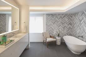 the 7 best bathroom flooring materials addlocalnews com