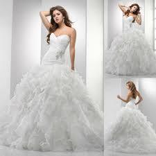 aliexpress com buy sweetheart princess ball gown floor length