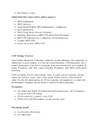 cover letter for medical billing assistant cover letter medical