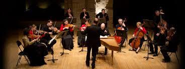 orchestre chambre orchestre de chambre 55 images mito 2012 torino orchestre de