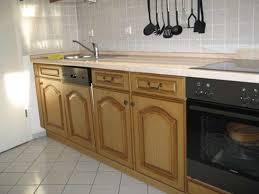 küche renovieren zwerenz küchenrenovierung türen treppen fenster renovieren