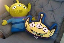 toy story alien ebay