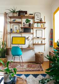 Decorating New Home Best 25 Creative Decor Ideas On Pinterest Corner Furniture