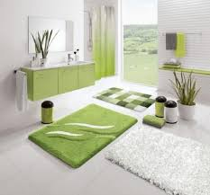 Green Bathroom Rugs Mint Green Bathroom Rugs Images About Extraordinary Large Size Of