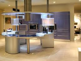 one wall kitchen with island best ideas for small one wall kitchen design my home design journey