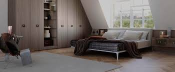 Bedroom Design And Fitting Fitted Kitchen And Fitted Bedrooms Dbk Designs Woodford Essex