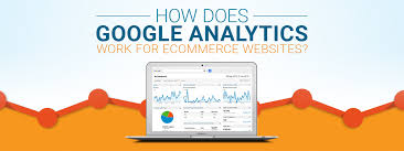 Learn How Ecommerce Works How Does Analytics For Ecommerce Websites Work