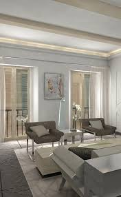 Interior Design Certificate Course Fidi Interior Design Courses In Florence Italy An International