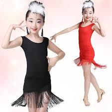 online get cheap dance ballroom dress black aliexpress com