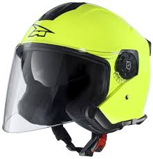 axo motocross boots axo motorcycle helmets price save 25 with coupon today axo