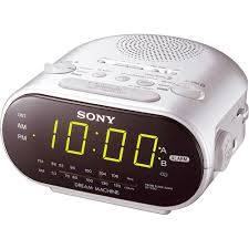 sony clock radio manual working clock radio hidden hd 720p wifi spy camera the home
