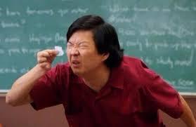 Meme List - small list blank template imgflip
