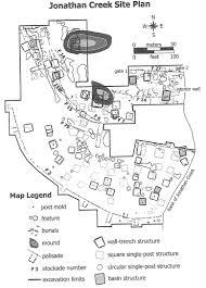 schroder house floor plan jcmap2 schroder house site plan singular of charvoo