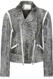 29 best awesome blazers and jackets images on pinterest blazers