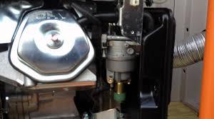 onan generator carburetor parts onan free image about wiring