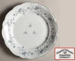 haviland patterns johann haviland blue garland bavarian backst at replacements