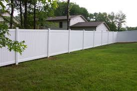commercial and residential fencing tri cities wa