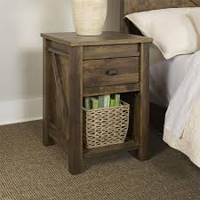 bedroom nightstand glass dressers and nightstands glass dressers