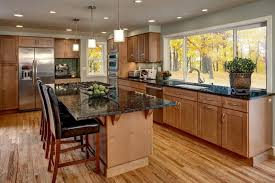 kitchen design cottage style kitchens dream kitchen design best