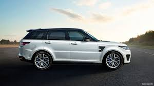 range rover silver 2015 2015 land rover range rover sport specs and photos strongauto