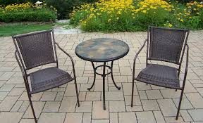 powder coating patio furniture houston tx home design ideas
