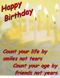 romantic birthday quotes for best friends birthday wishes for a