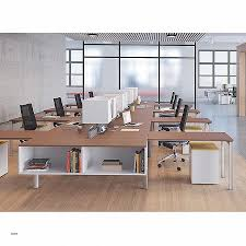 Office Desks Chicago Office Furniture Inspirational Office Furniture Chicago Suburbs