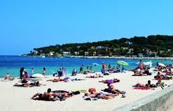 bureau de change antibes beaches the official website of antibes juan les pins tourism and