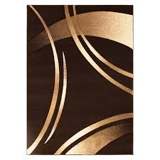 Large Area Rugs Lowes by Flooring Black With Gold Lowes Area Rugs For Modern Flooring Decor