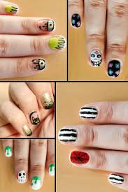 68 best miss pop nails images on pinterest nail art tutorials