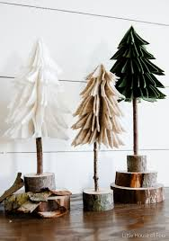 Christmas Decoration Ideas For Your Home 30 Modern Christmas Decor Ideas For Your Home Contemporist
