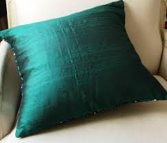 silk peacock home decor 134 best emerald green home decore images on pinterest for the