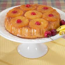 nordic ware pineapple upside down cake pan