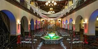 albuquerque wedding venues hotel andaluz weddings get prices for wedding venues in nm
