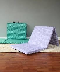 folded mattress mandaue foam philippines
