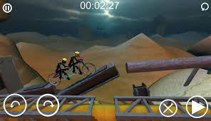 mad skills motocross 2 hack tool bike master 3d apk free download download android apps games